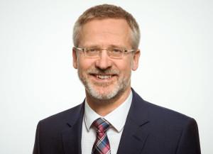 Fachanwalt für Arbeitsrecht Andreas Dittmann
