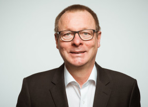 Rechtsanwalt Christian Kahlau